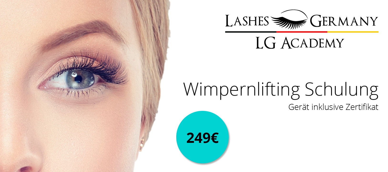 ipl-shr-shrgermany-wimpernlifting