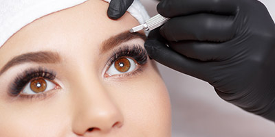 Academy Germany Microblading Schulung