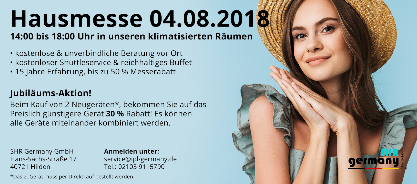 SHR_ipl_FLYER_HAUSMESSE_GERMANY_22
