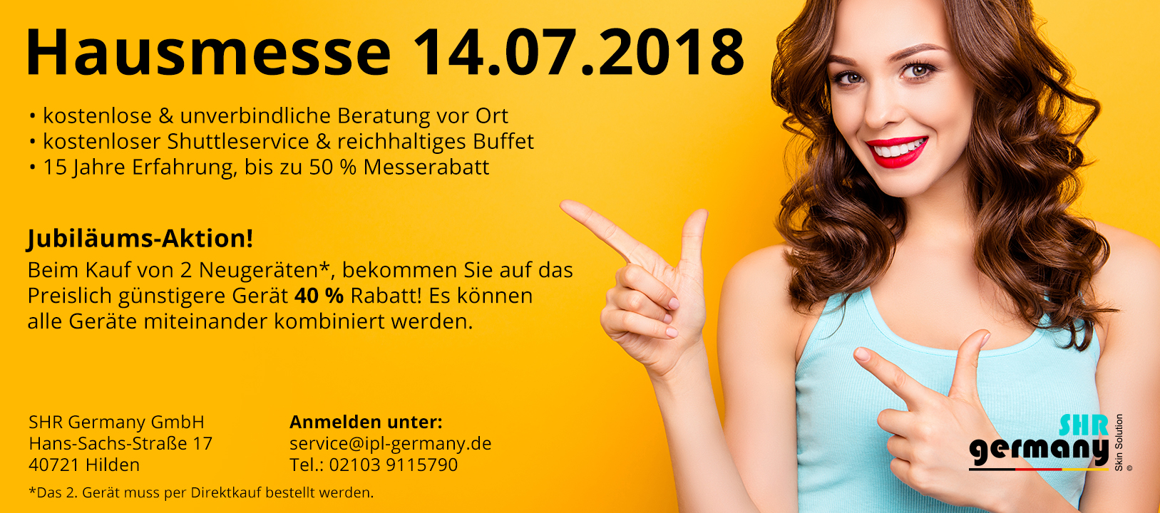 SHR_ipl_FLYER_HAUSMESSE_GERMANY_19