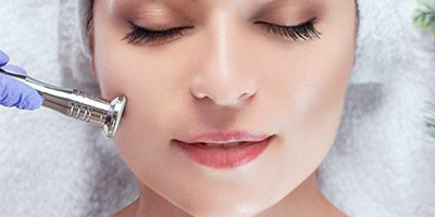Academy Germany Diamant Mikrodermabrasion Schulung