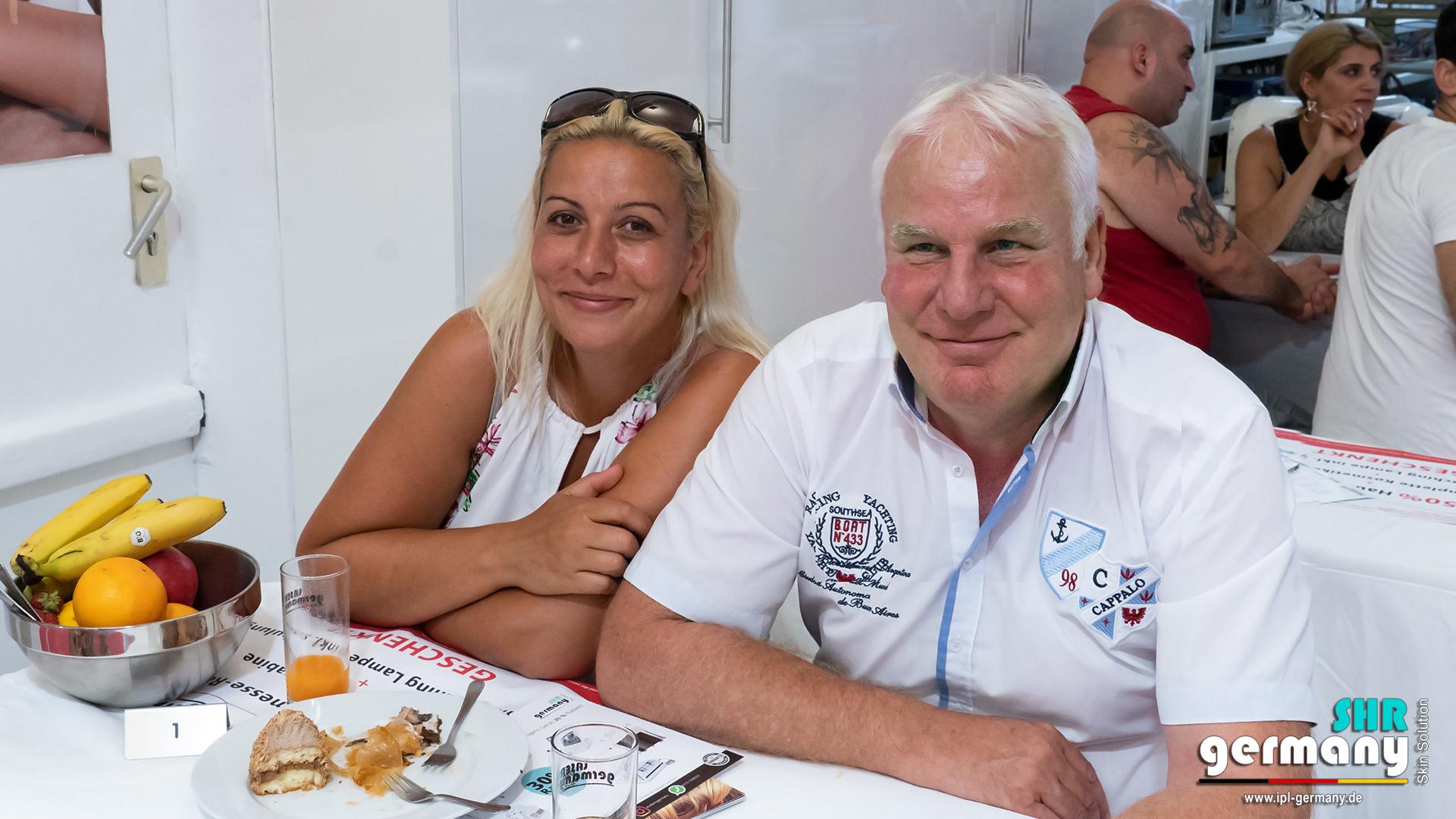 SHR_GERMANY_IPL_2018-08-04_SHR-IPL-HM_31
