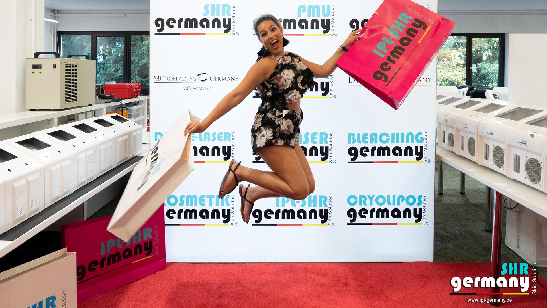 SHR_GERMANY_IPL_2018-08-04_SHR-IPL-HM_32