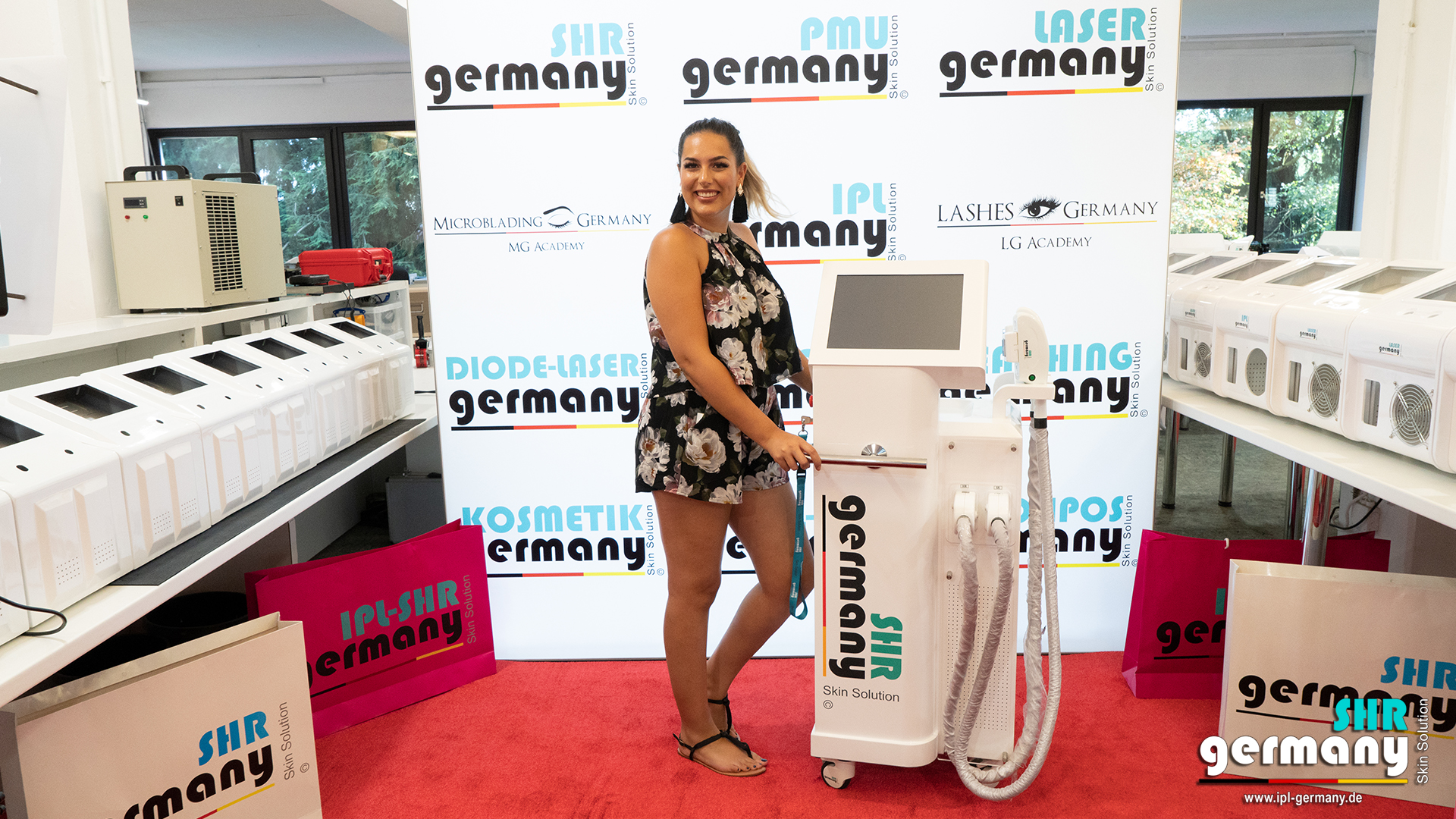 SHR_GERMANY_IPL_2018-08-04_SHR-IPL-HM_33