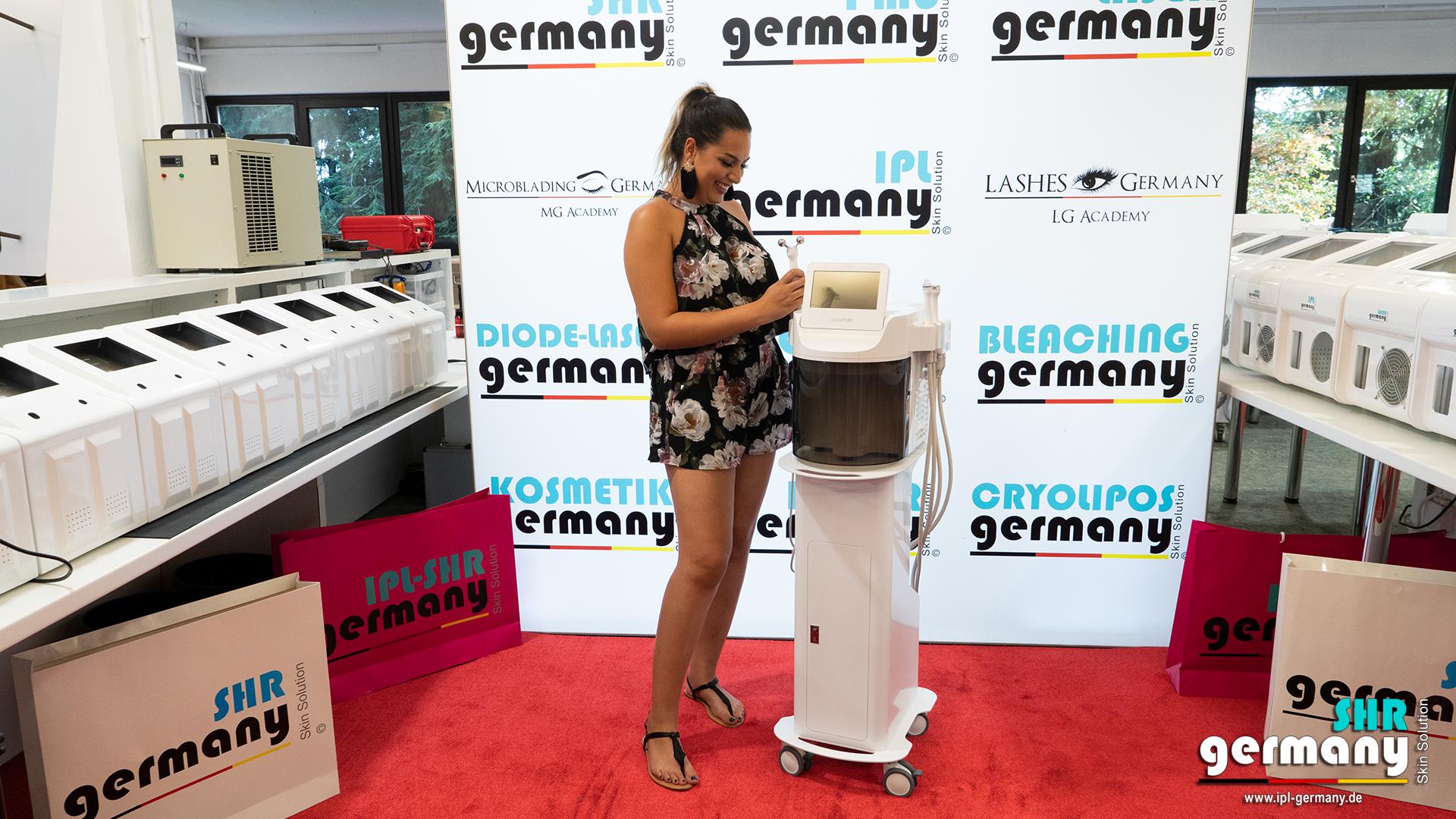 SHR_GERMANY_IPL_2018-08-04_SHR-IPL-HM_35