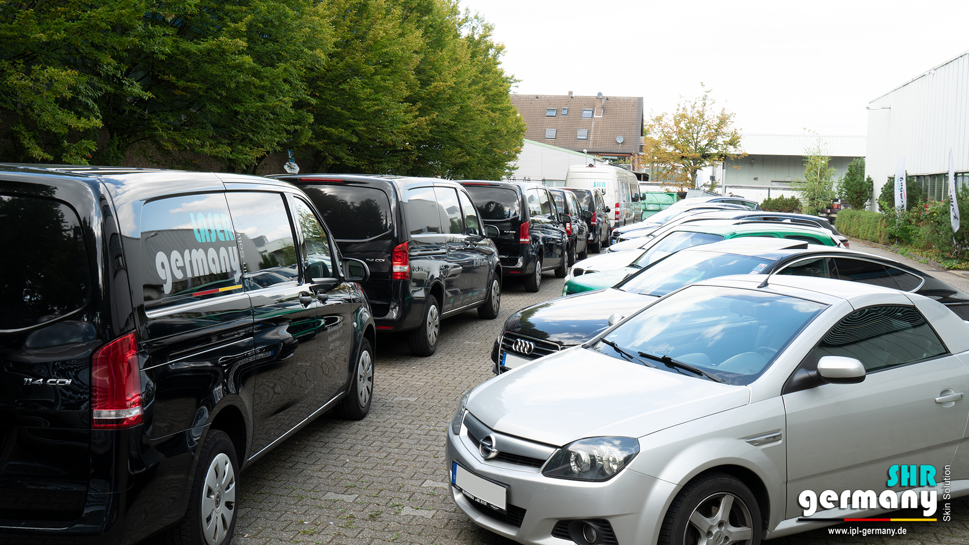 SHR_IPL_Germany_Hausmesse_01