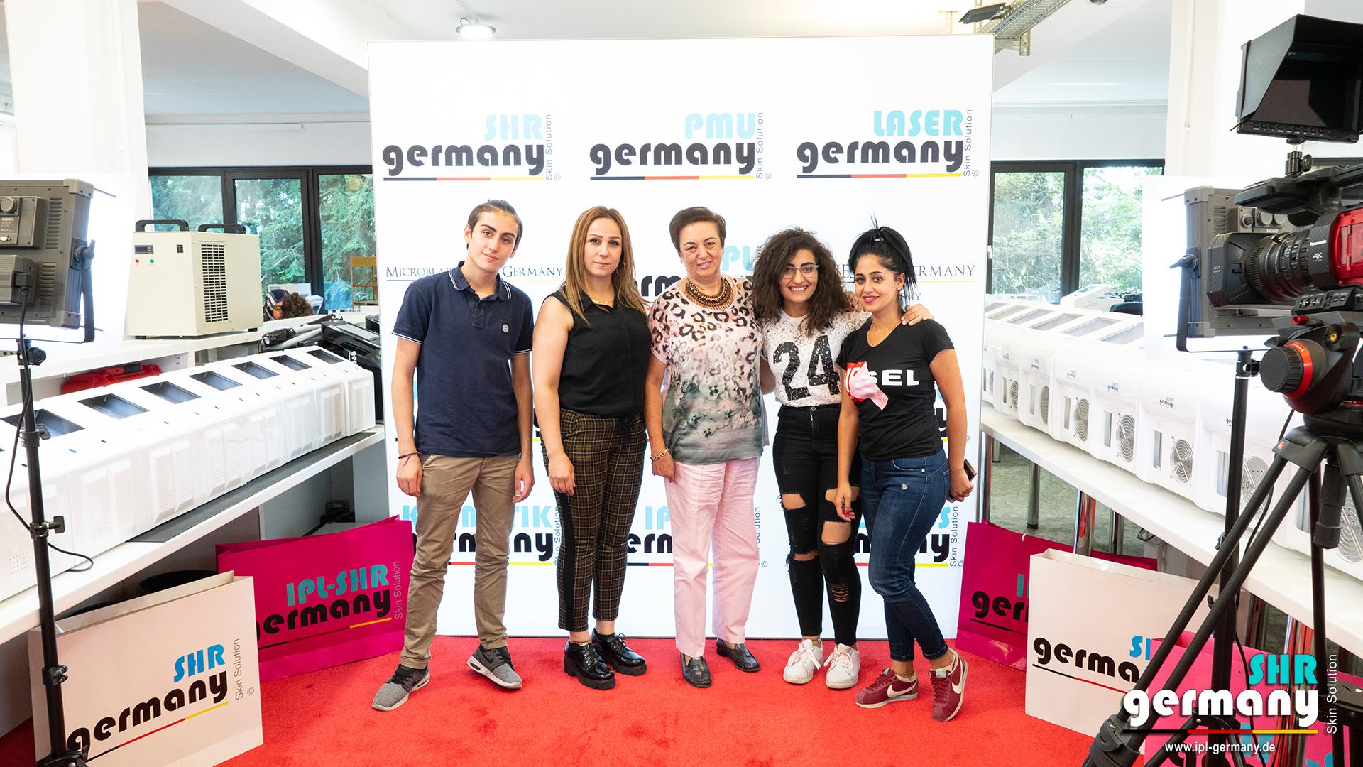 SHR_IPL_Germany_Hausmesse_18