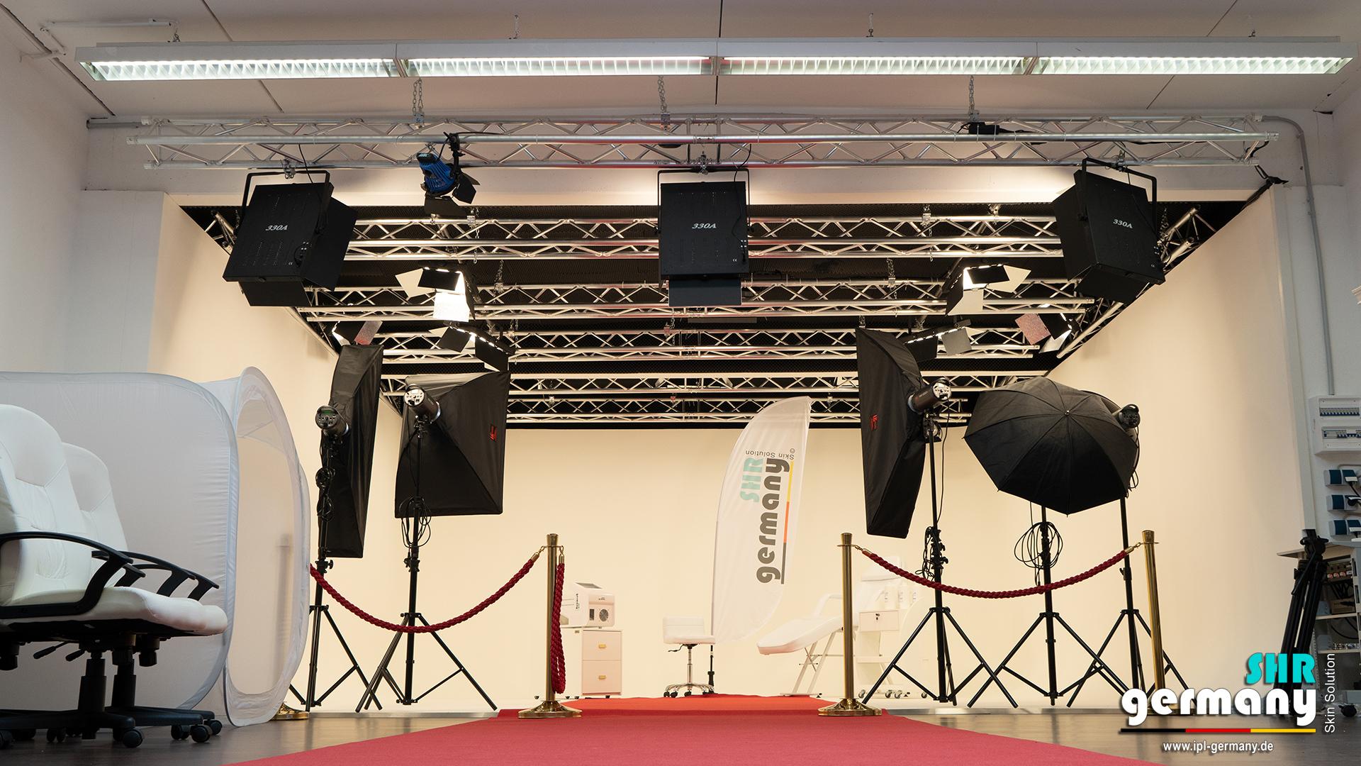 SHR_Germany_2018_HAUSMESSE_IPL_SHR_57_Medienhalle