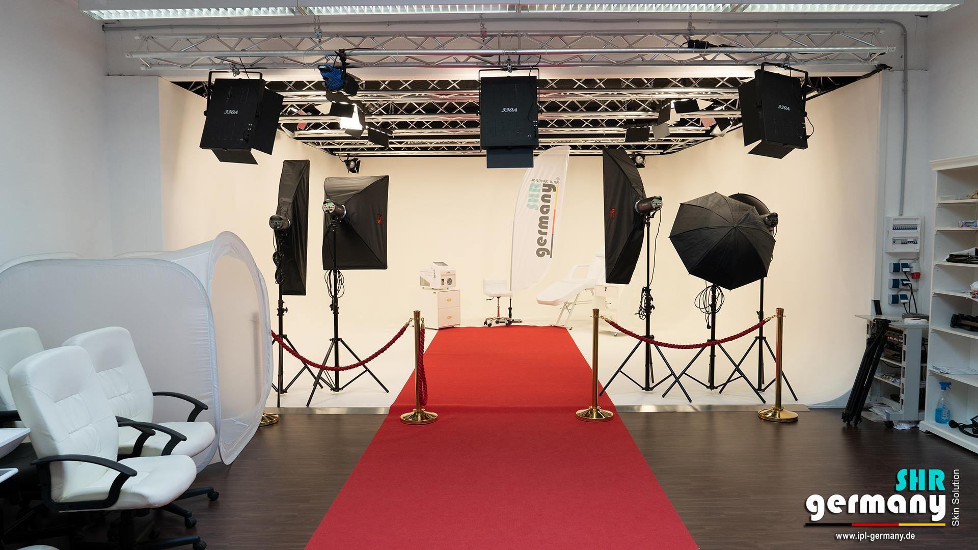 SHR_Germany_2018_HAUSMESSE_IPL_SHR_58_Medienhalle