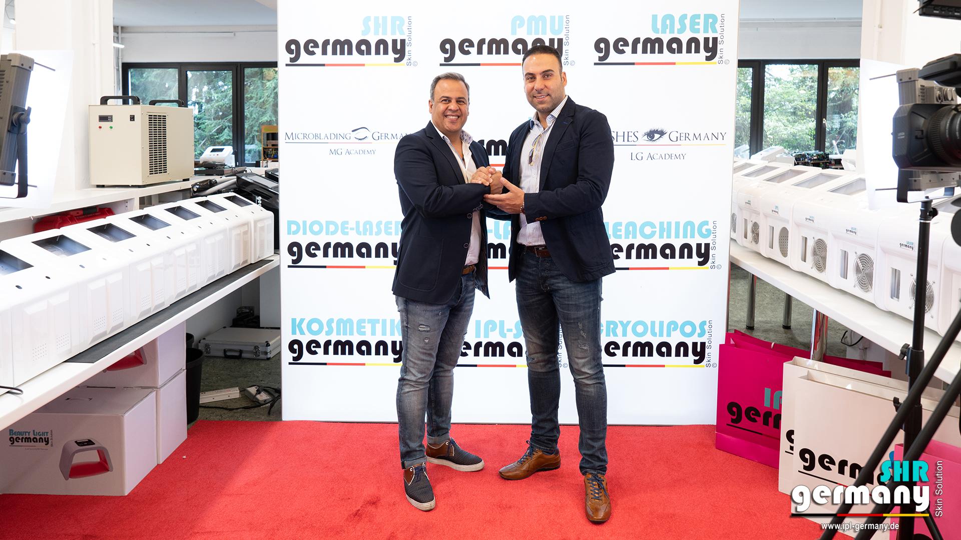 SHR_Germany_2018_Semi_IPL_SHR_18
