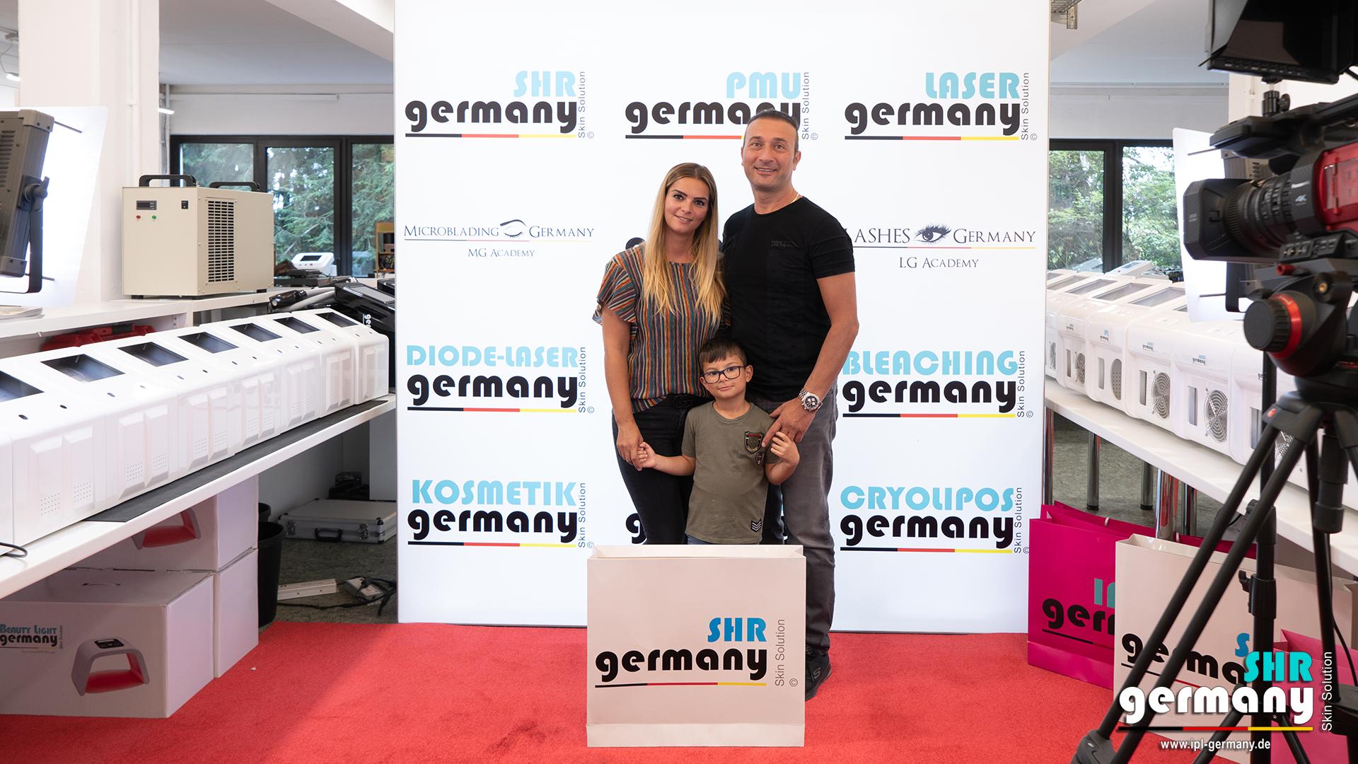 SHR_Germany_2018_Semi_IPL_SHR_22