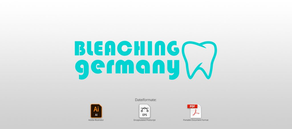 SHR_Germany_Bleaching_Logo