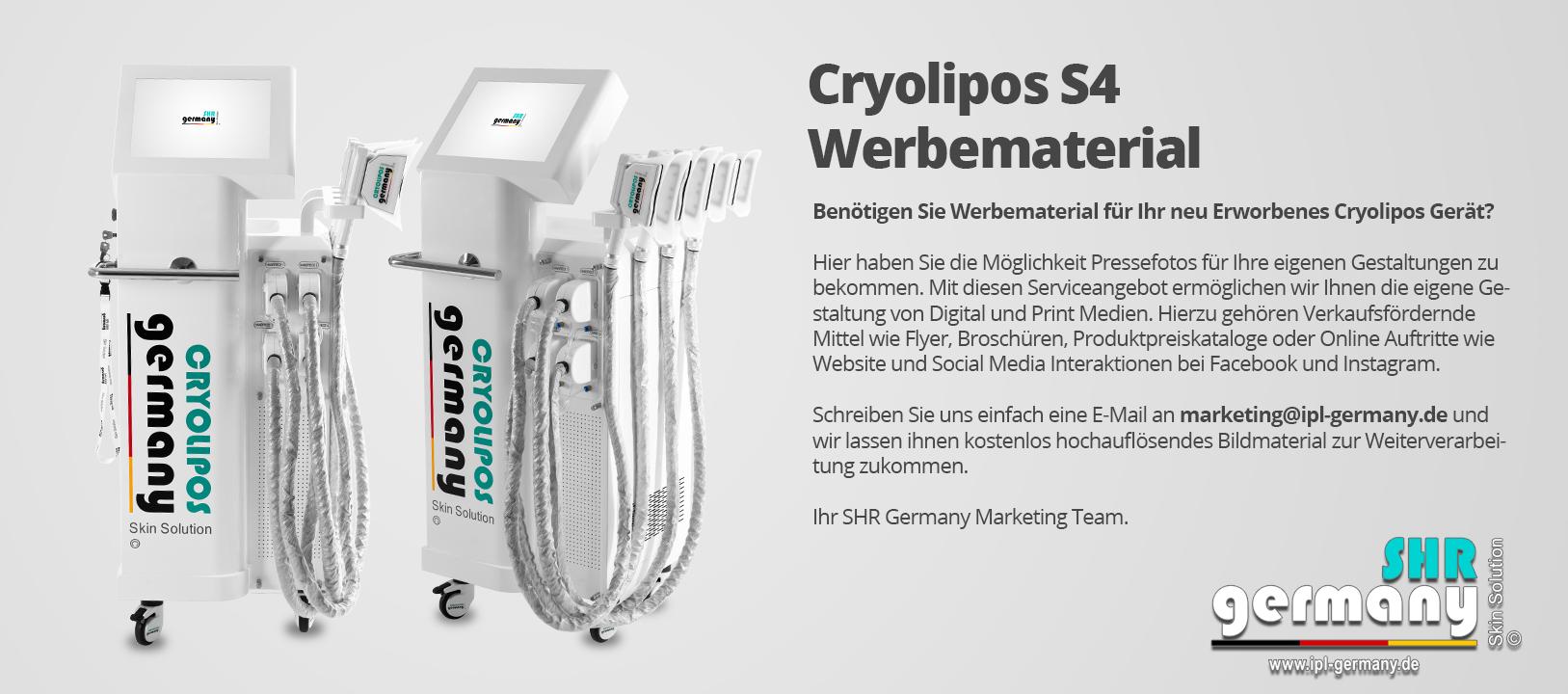 SHR-Germany_Cryolipos_S4_Werbematerial