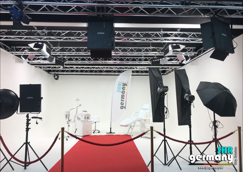 SHR-Germany-ipl-marketing-studio-fotostudio