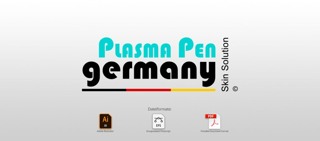 SHR-GERMANY-Plasmapen-logo