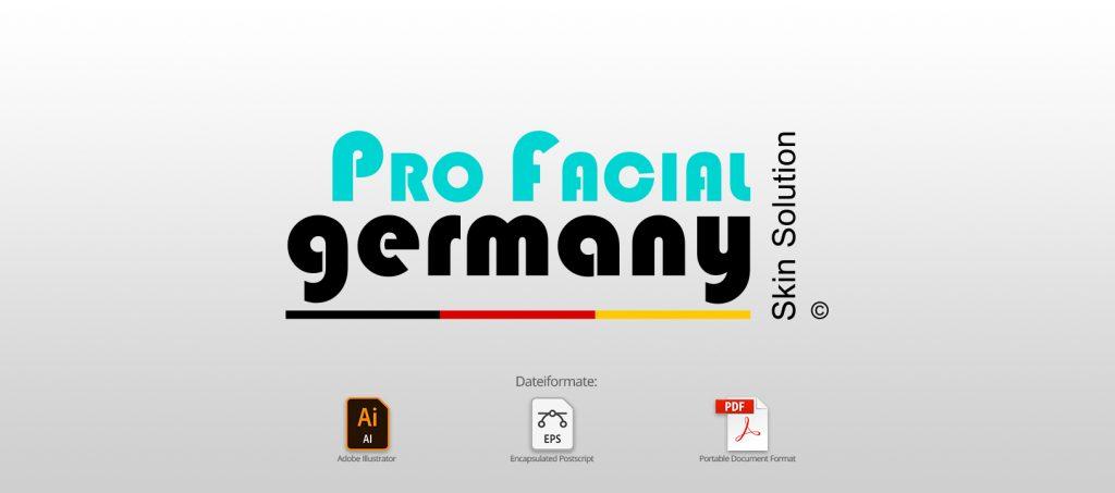 SHR-Germany-profacial-logo