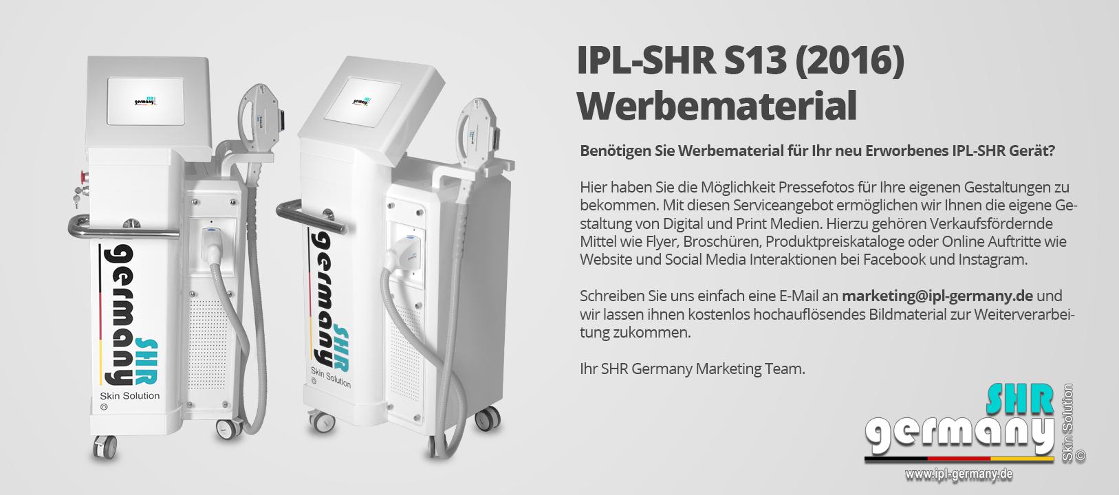 SHR-Germany_PMU_S13_Werbematerial