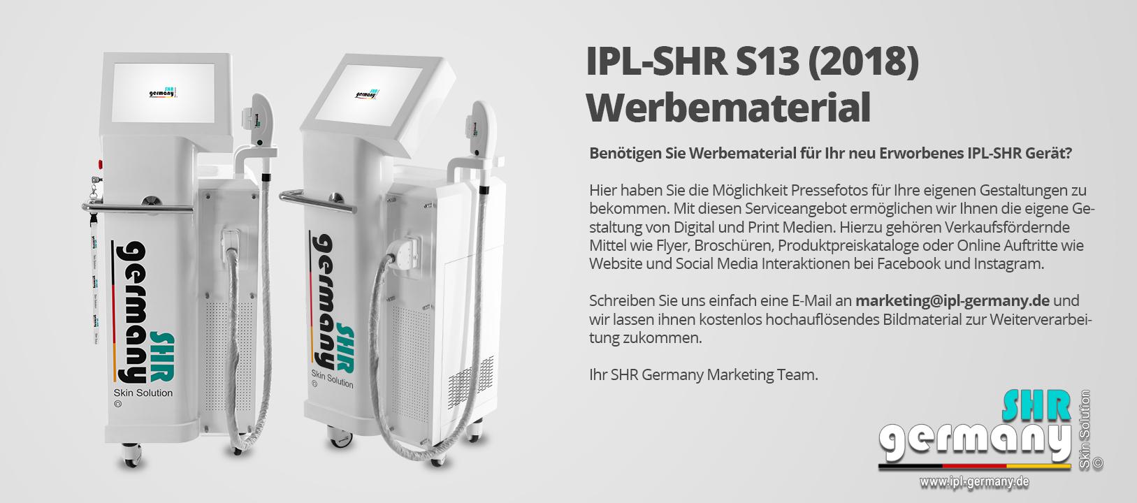 SHR-Germany_PMU_S13_Werbematerial_2018