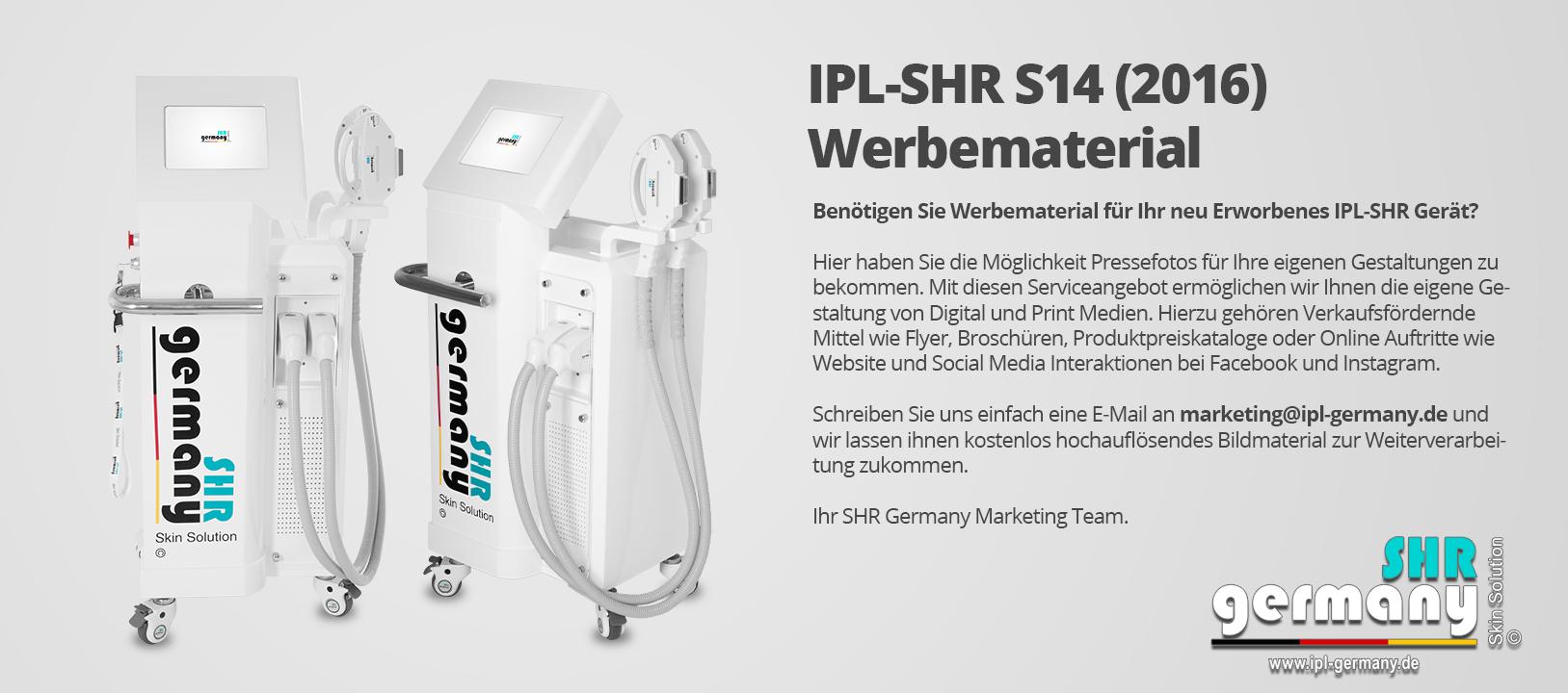 SHR-Germany_PMU_S14_Werbematerial_2016