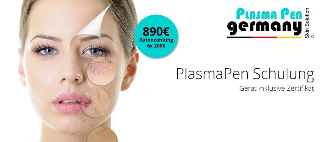 shr_ipl_plasmapen_germany