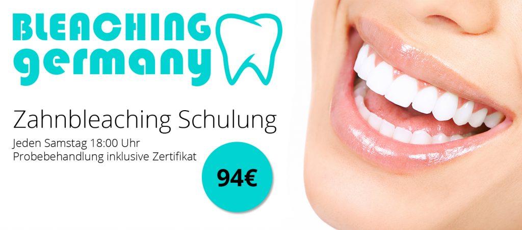 ipl-shr-germany-zahnbleaching