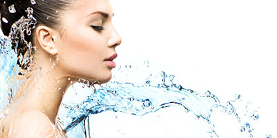 Academy Germany Aqua Facial/Pro Facial Schulung