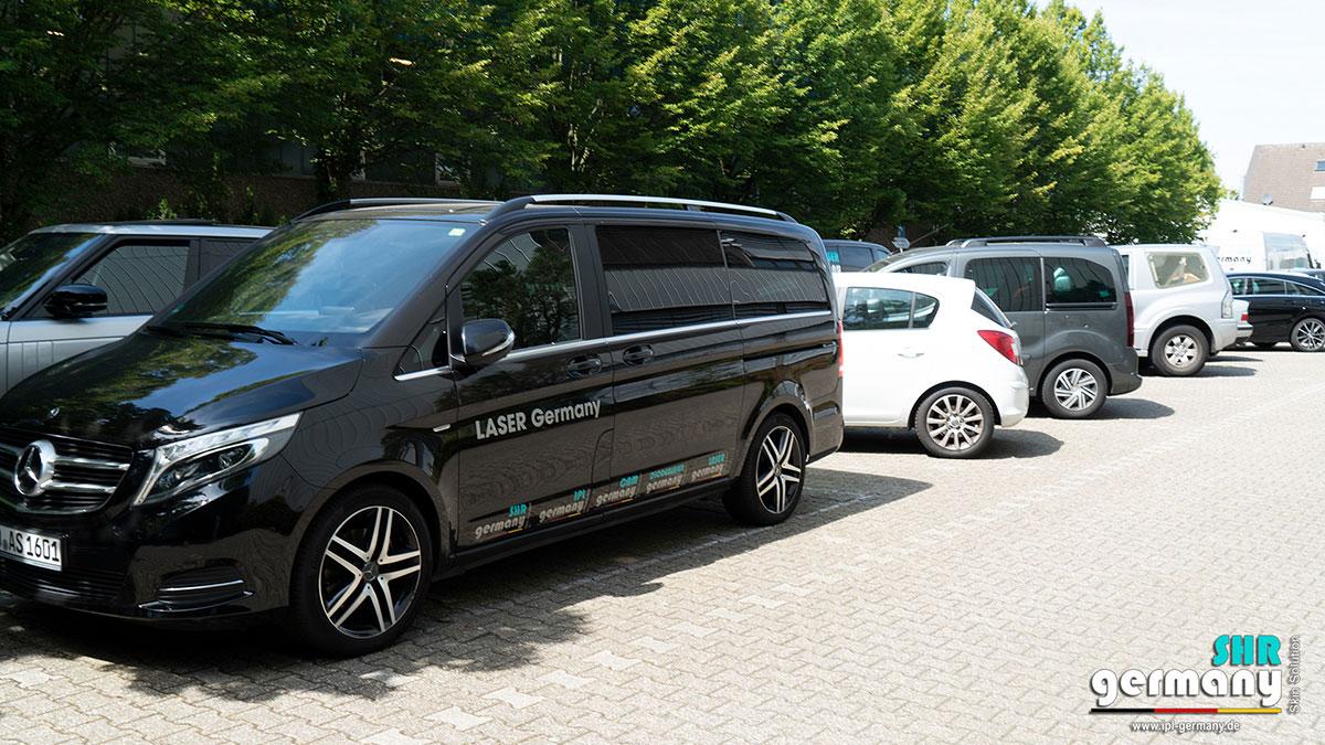 ipl_shr_fuhrpark04.jpg
