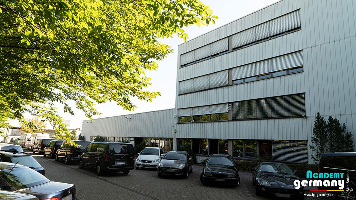 ipl_shr_fuhrpark10.jpg