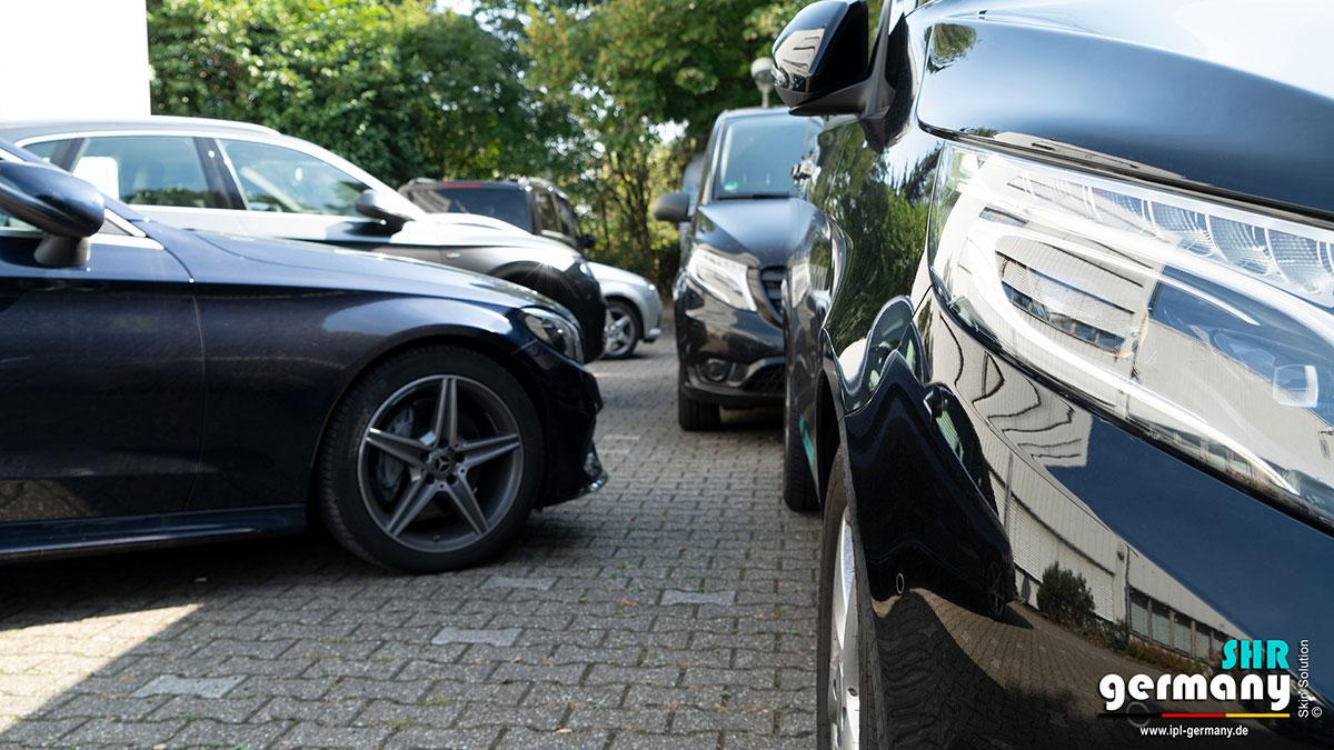ipl_shr_fuhrpark14.jpg