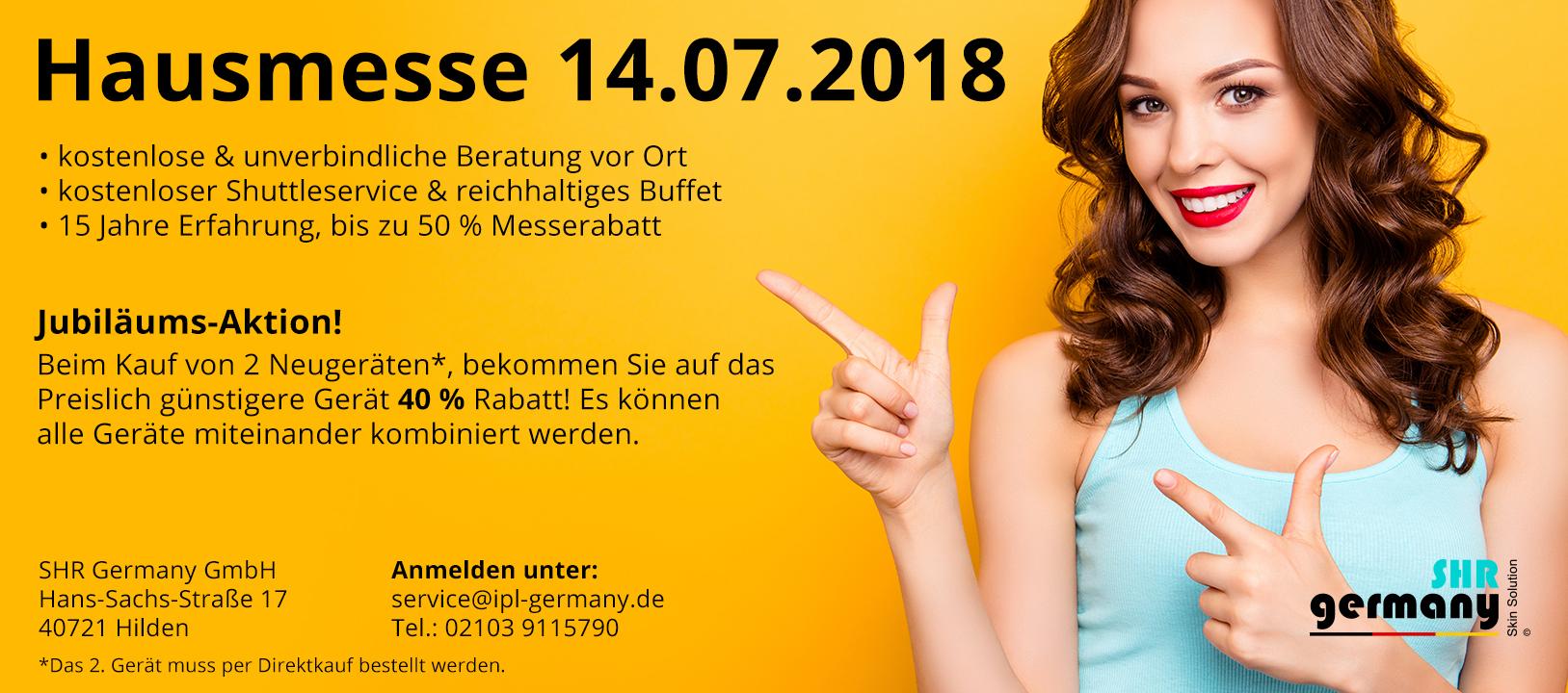 SHR_ipl_FLYER_HAUSMESSE_GERMANY_19