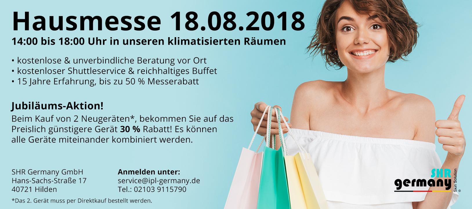 SHR_IPL_Germany_Hausmesse_18082018