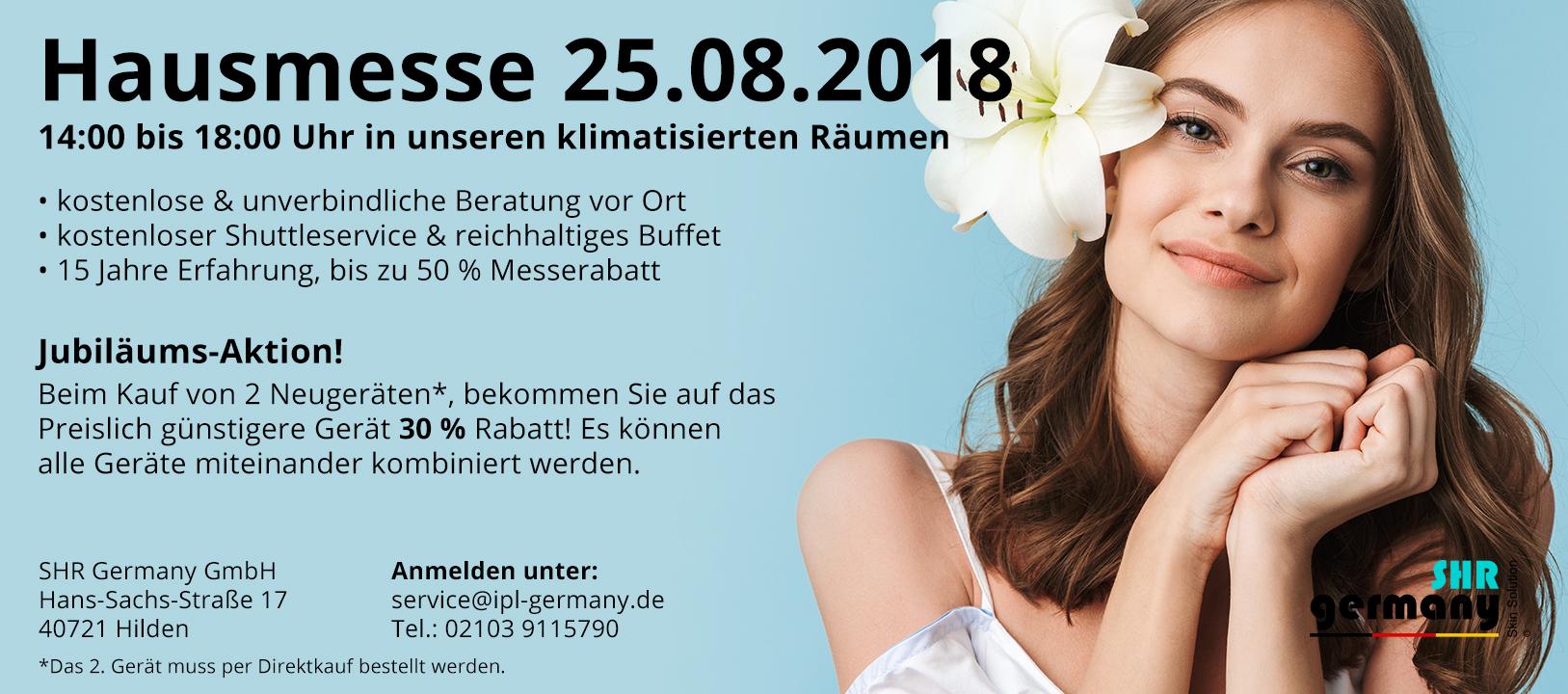 SHR_IPL_Germany_Hausmesse_25082018