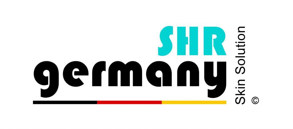 shr-ipl NeueWebseite - blanko-1