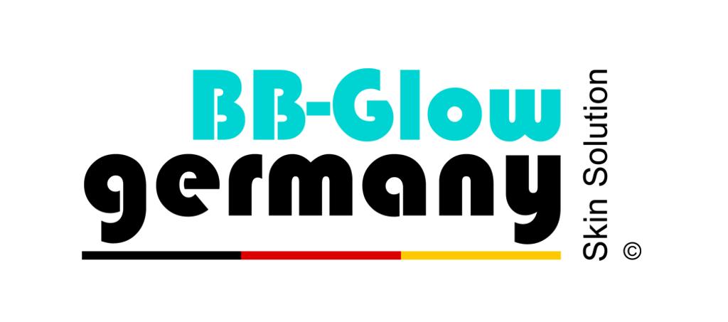 shr-ipl NeueWebseite - blanko7
