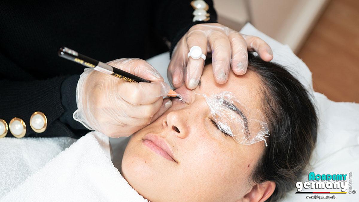 shr-ipl Permanent-Makeup - ipl-shr-permanent-makeup14.jpg
