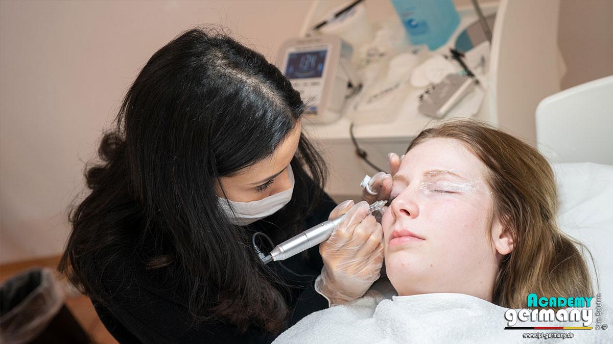 shr-ipl Permanent-Makeup - ipl-shr-permanent-makeup15.jpg