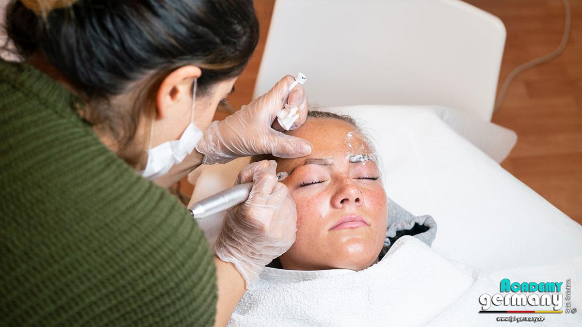 shr-ipl Permanent-Makeup - ipl-shr-permanent-makeup23.jpg