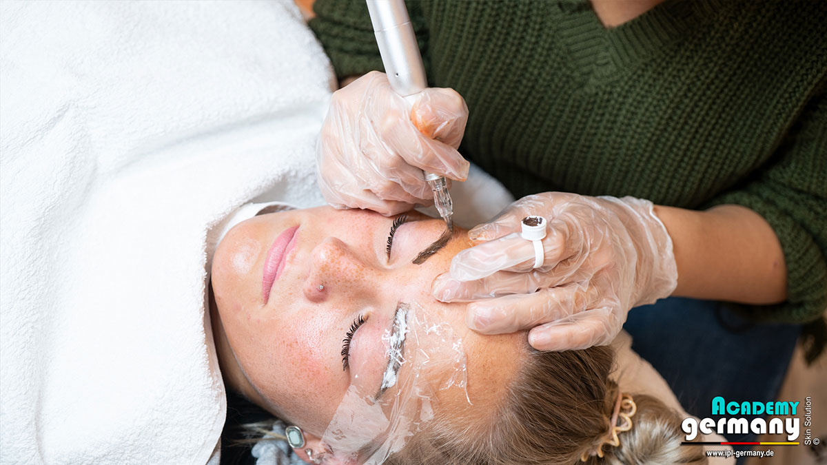 shr-ipl Permanent-Makeup - ipl-shr-permanent-makeup24.jpg