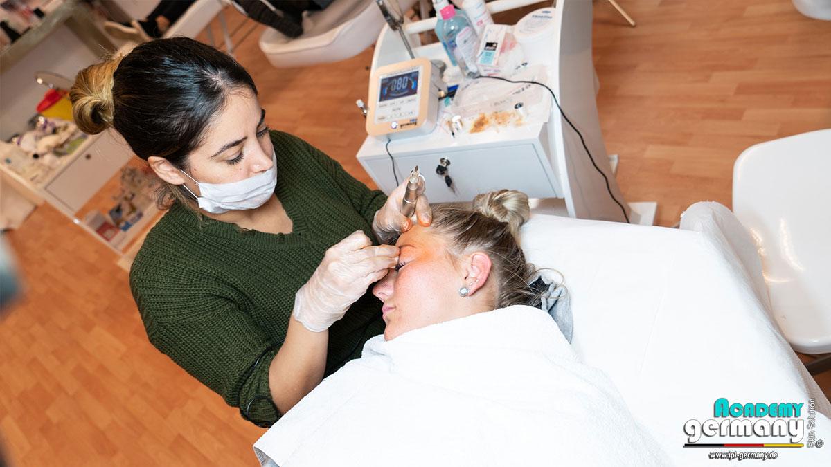 shr-ipl Permanent-Makeup - ipl-shr-permanent-makeup26.jpg