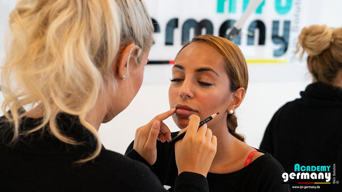 shr-ipl Permanent-Makeup - ipl-shr-permanent-makeup35.jpg