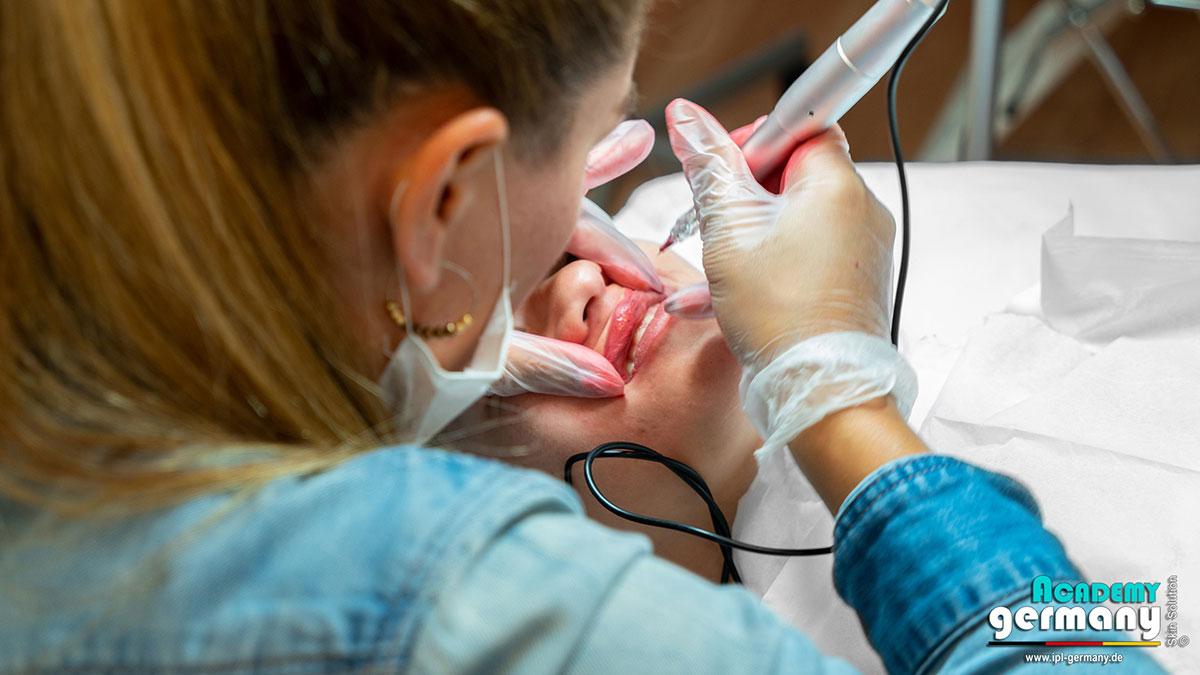 shr-ipl Permanent-Makeup - ipl-shr-permanent-makeup53.jpg