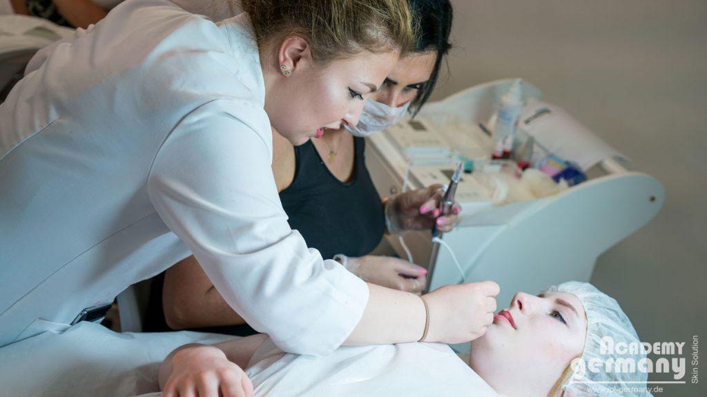 shr-ipl Permanent-Makeup - ipl-shr-permanent-makeup78.jpg